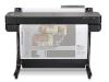HP DesignJet T630 36 cali