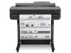 HP DesignJet T650 24 cale