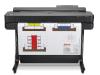 HP DesignJet T650 36 cali